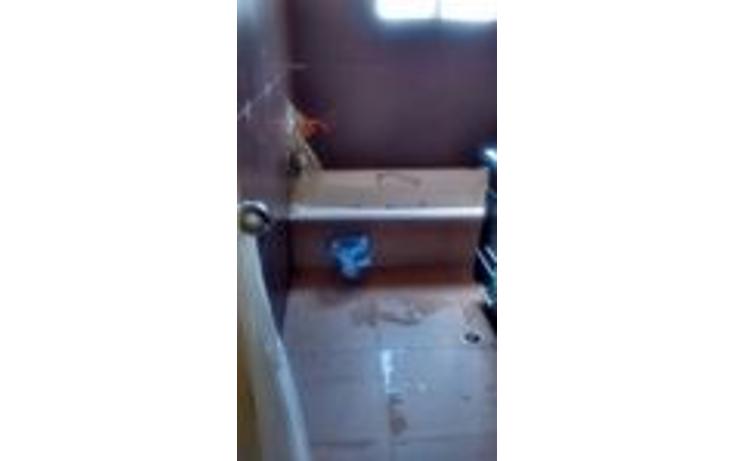 Foto de casa en venta en  , educación, coyoacán, distrito federal, 1410769 No. 31