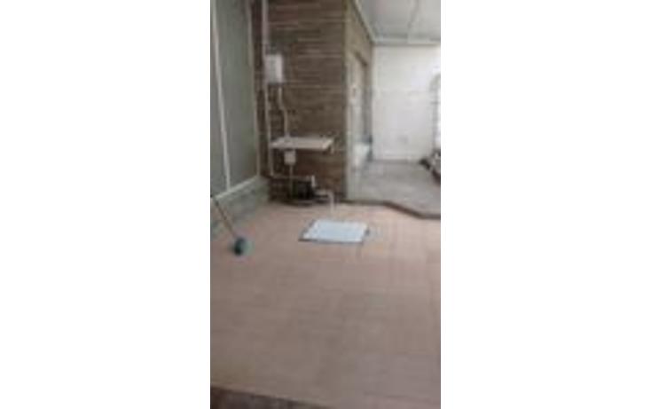 Foto de casa en venta en  , educación, coyoacán, distrito federal, 1410769 No. 32