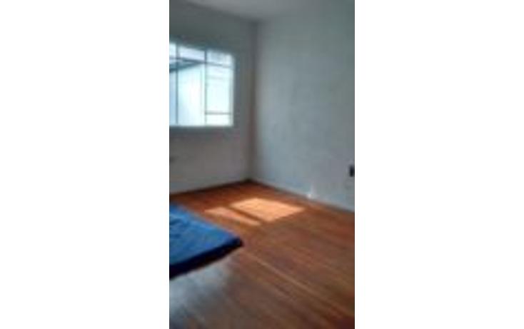 Foto de casa en venta en  , educación, coyoacán, distrito federal, 1410769 No. 35
