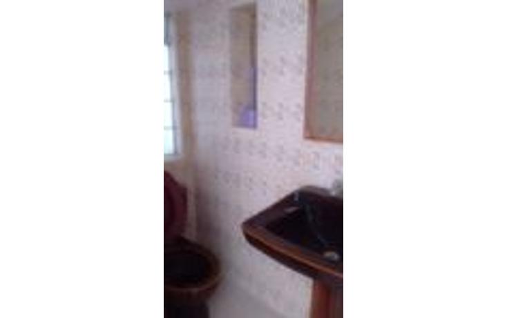 Foto de casa en venta en  , educación, coyoacán, distrito federal, 1410769 No. 36