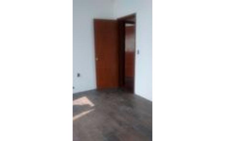 Foto de casa en venta en  , educación, coyoacán, distrito federal, 1410769 No. 38