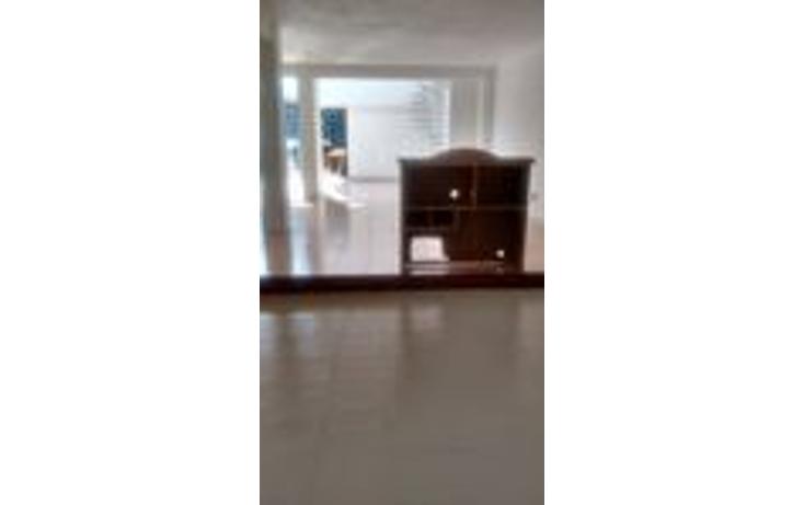 Foto de casa en venta en  , educación, coyoacán, distrito federal, 1410769 No. 39