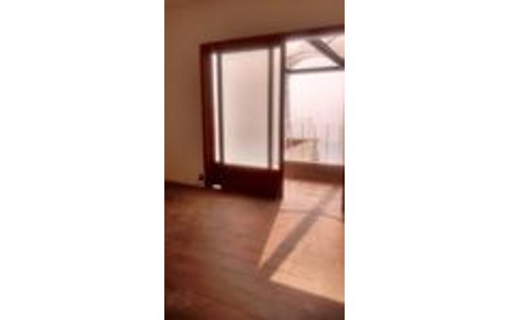 Foto de casa en venta en  , educación, coyoacán, distrito federal, 1410769 No. 41
