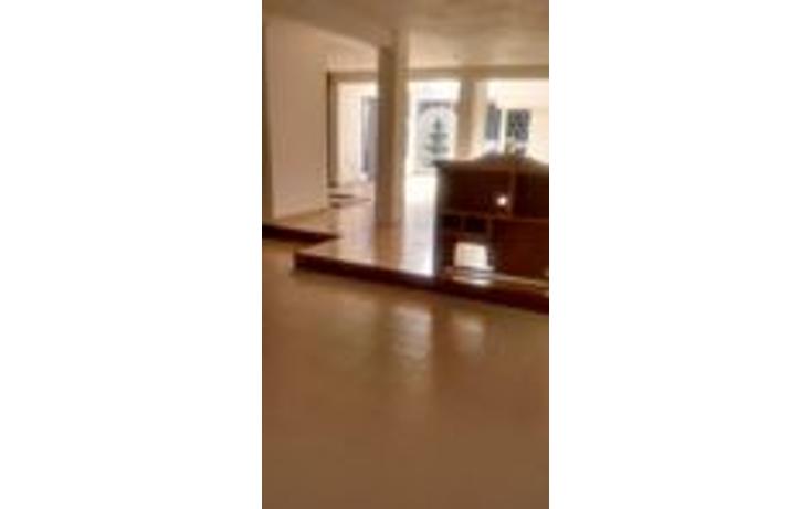 Foto de casa en venta en  , educación, coyoacán, distrito federal, 1410769 No. 42
