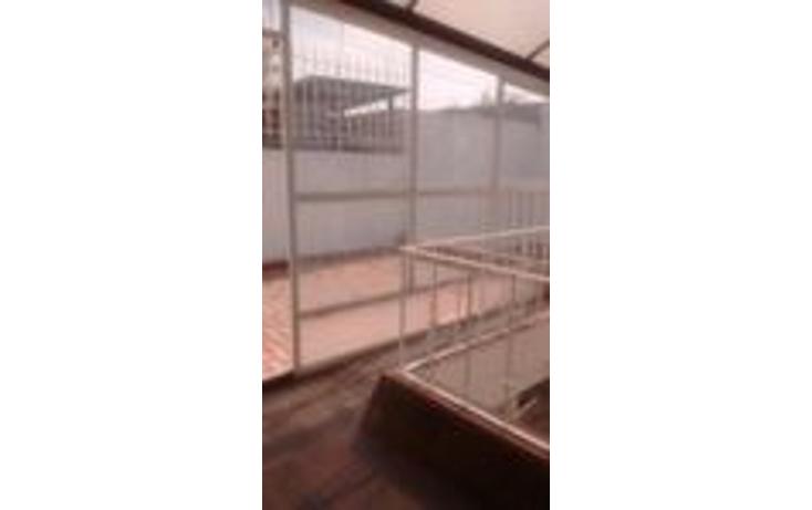 Foto de casa en venta en  , educación, coyoacán, distrito federal, 1410769 No. 43
