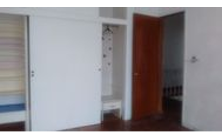 Foto de casa en venta en  , educación, coyoacán, distrito federal, 1410769 No. 44