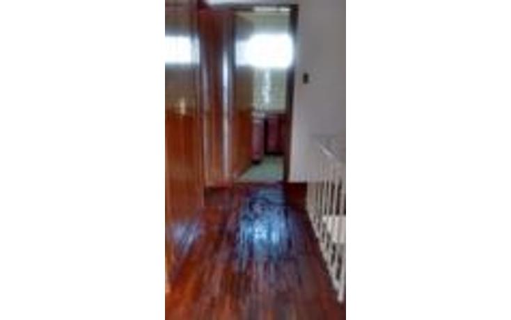 Foto de casa en venta en  , educación, coyoacán, distrito federal, 1410769 No. 45