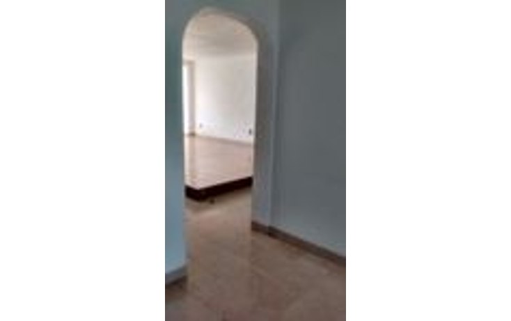 Foto de casa en venta en  , educación, coyoacán, distrito federal, 1410769 No. 46