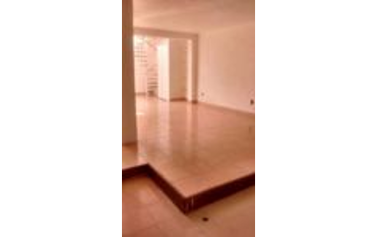 Foto de casa en venta en  , educación, coyoacán, distrito federal, 1410769 No. 47