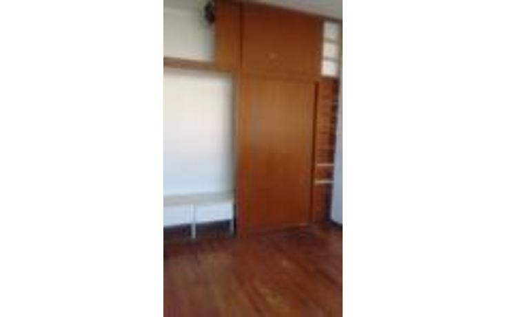 Foto de casa en venta en  , educación, coyoacán, distrito federal, 1410769 No. 49