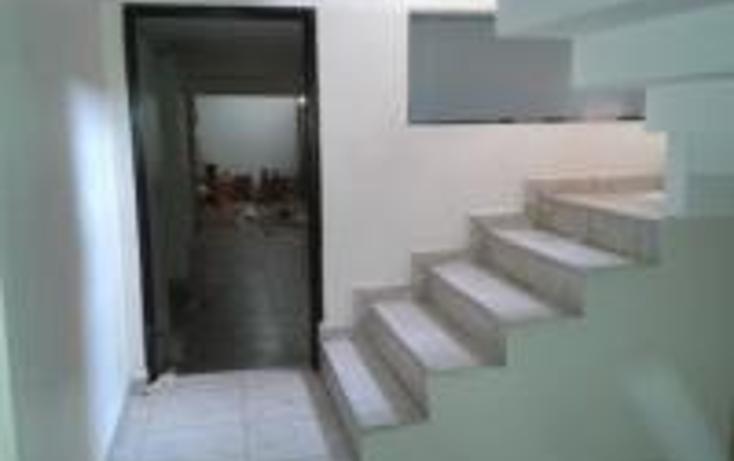 Foto de oficina en venta en  , educación, coyoacán, distrito federal, 1835018 No. 03
