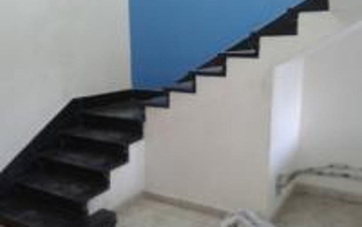 Foto de oficina en venta en  , educación, coyoacán, distrito federal, 1835018 No. 06