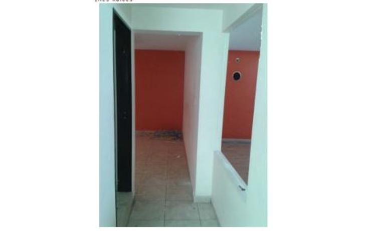 Foto de oficina en venta en  , educación, coyoacán, distrito federal, 1835018 No. 09