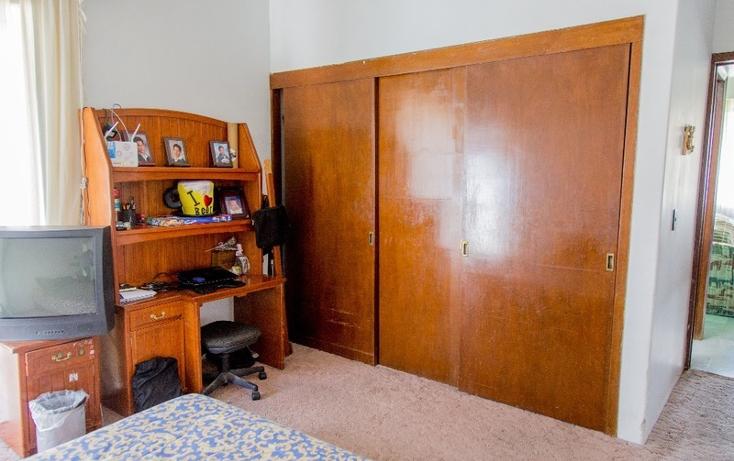 Foto de casa en venta en  , educaci?n, coyoac?n, distrito federal, 1855426 No. 09