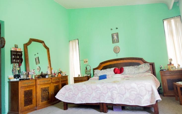 Foto de casa en venta en  , educaci?n, coyoac?n, distrito federal, 1855426 No. 10