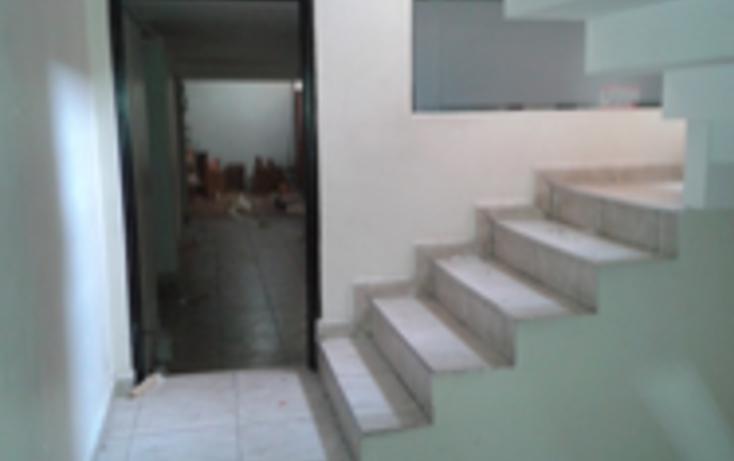 Foto de casa en venta en  , educación, coyoacán, distrito federal, 1930150 No. 06