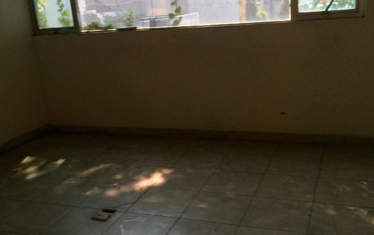 Foto de casa en venta en  , educación, coyoacán, distrito federal, 1930150 No. 49