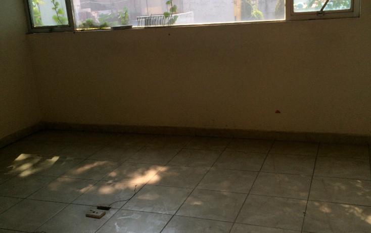 Foto de casa en venta en  , educación, coyoacán, distrito federal, 1930150 No. 50