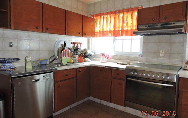 Foto de casa en venta en  , educación, coyoacán, distrito federal, 1978876 No. 12