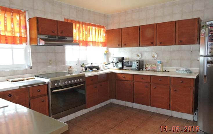 Foto de casa en venta en  , educación, coyoacán, distrito federal, 1978876 No. 13