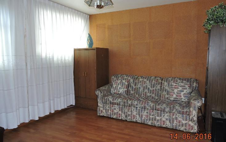 Foto de casa en venta en  , educación, coyoacán, distrito federal, 1978876 No. 16