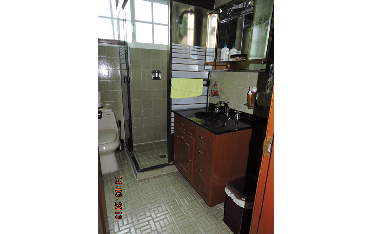 Foto de casa en venta en  , educación, coyoacán, distrito federal, 1978876 No. 20