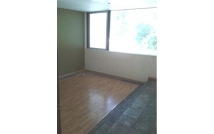 Foto de edificio en venta en  , educaci?n, coyoac?n, distrito federal, 669869 No. 03
