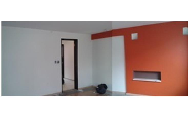 Foto de edificio en venta en  , educaci?n, coyoac?n, distrito federal, 669869 No. 04