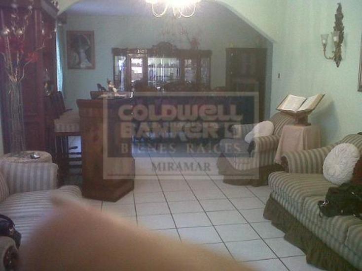 Foto de casa en venta en educadores 500, unidad modelo, tampico, tamaulipas, 428813 No. 02
