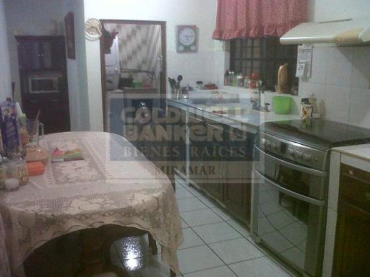 Foto de casa en venta en educadores 500, unidad modelo, tampico, tamaulipas, 428813 No. 03