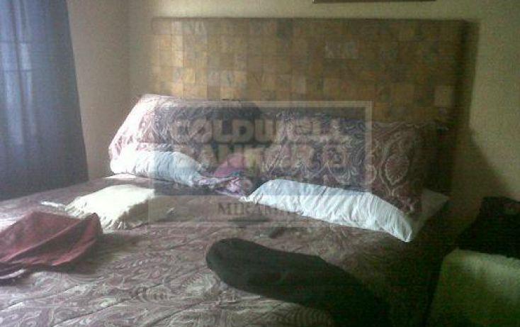 Foto de casa en venta en educadores 500, unidad modelo, tampico, tamaulipas, 428813 no 04