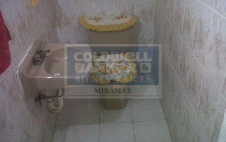 Foto de casa en venta en educadores 500, unidad modelo, tampico, tamaulipas, 428813 no 05
