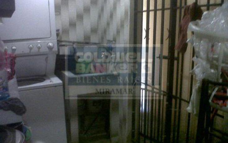 Foto de casa en venta en educadores 500, unidad modelo, tampico, tamaulipas, 428813 no 06