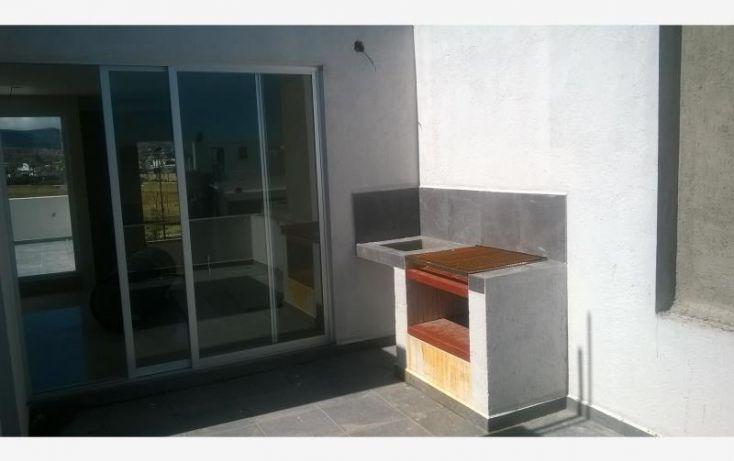 Foto de casa en venta en edzna 24, lomas de angelópolis ii, san andrés cholula, puebla, 1595656 no 02