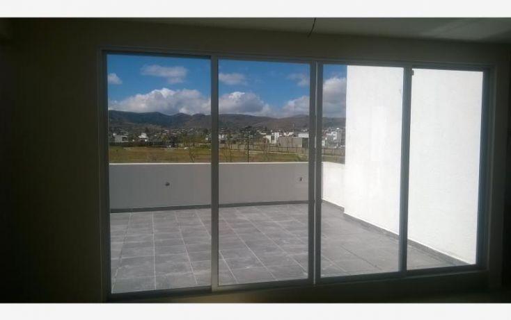 Foto de casa en venta en edzna 24, lomas de angelópolis ii, san andrés cholula, puebla, 1595656 no 04