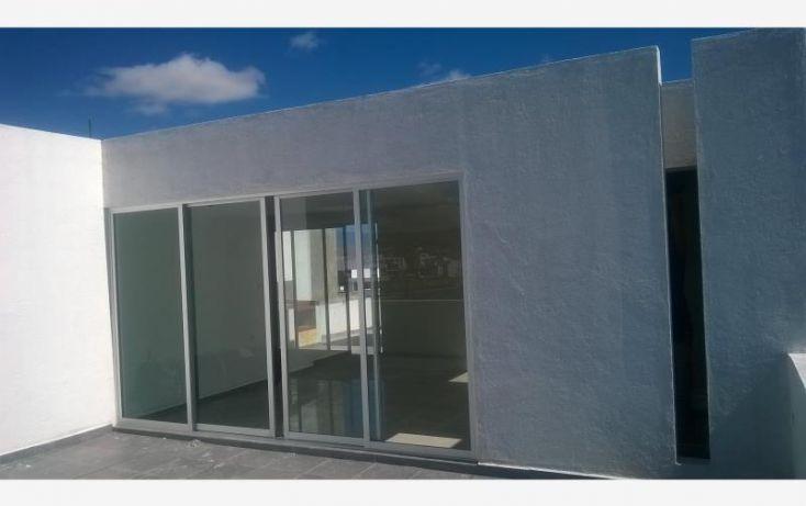 Foto de casa en venta en edzna 24, lomas de angelópolis ii, san andrés cholula, puebla, 1595656 no 05