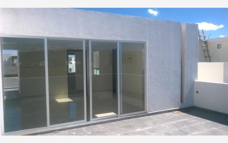 Foto de casa en venta en edzna 24, lomas de angelópolis ii, san andrés cholula, puebla, 1595656 no 06