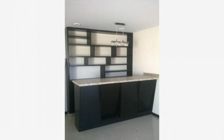 Foto de casa en venta en edzna 24, lomas de angelópolis ii, san andrés cholula, puebla, 1595656 no 08