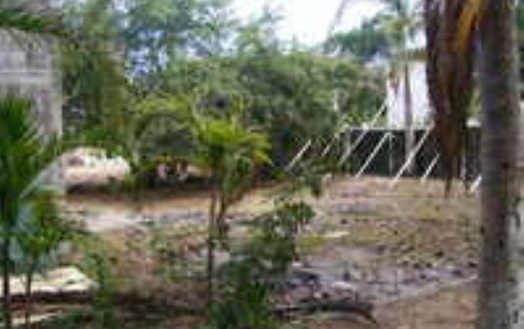 Foto de terreno habitacional en venta en eejido la zanja 6, la zanja o la poza, acapulco de juárez, guerrero, 908319 no 03