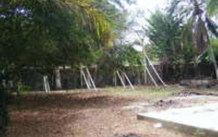 Foto de terreno habitacional en venta en eejido la zanja 6, la zanja o la poza, acapulco de juárez, guerrero, 908319 no 04