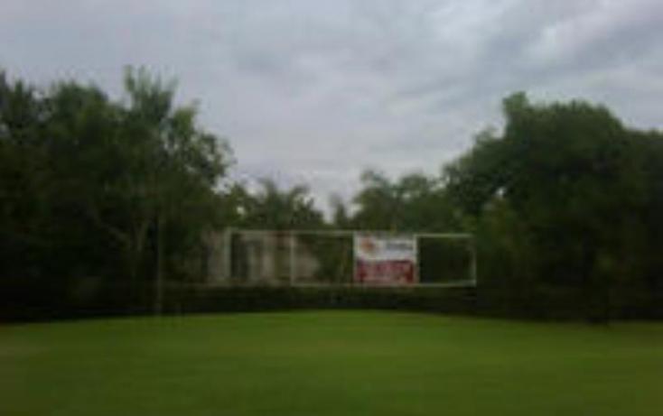 Foto de terreno habitacional en venta en eejido la zanja 6, la zanja o la poza, acapulco de juárez, guerrero, 908319 no 06