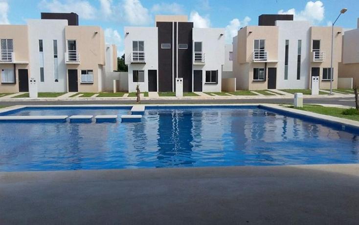 Casa en arco vial vista real en venta id 3003472 for Inmobiliaria 4 arcos