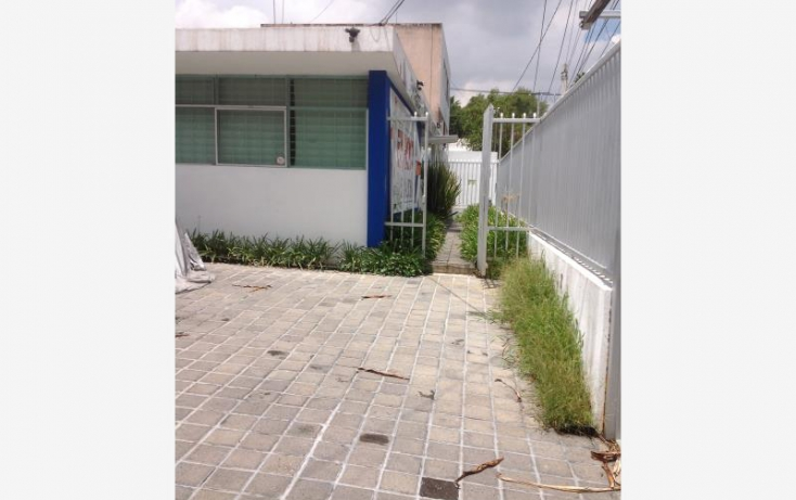 Foto de oficina en renta en efrain gonzalez luna 2335, obrera centro, guadalajara, jalisco, 896857 no 07