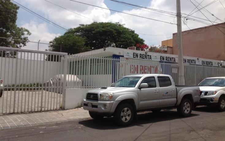 Foto de oficina en renta en efrain gonzalez luna 2335, obrera centro, guadalajara, jalisco, 896857 no 08