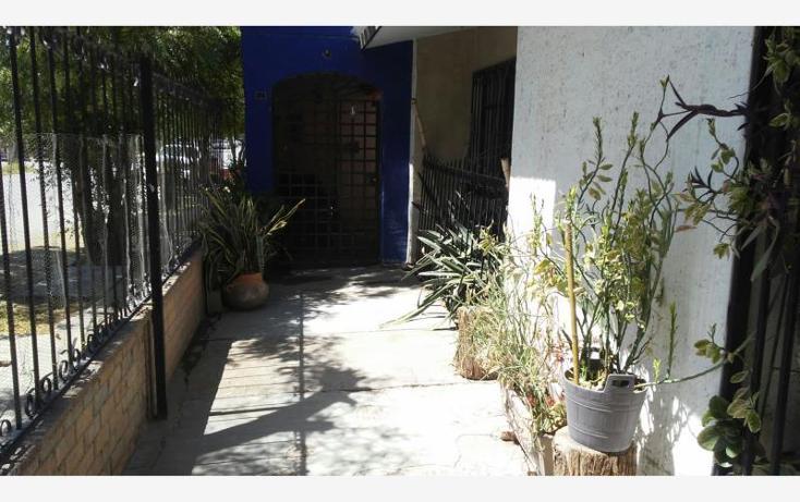 Casa en eglantinas 8 jardines de california en renta id for Casas en renta torreon jardin