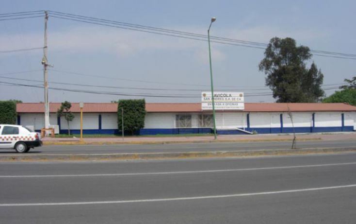 Foto de terreno habitacional en venta en ehacienda san nicolas, 5 de mayo, tecámac, estado de méxico, 1493193 no 04