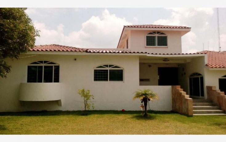 Foto de casa en venta en ehacienda santa teresa 3, el barreal, san andrés cholula, puebla, 1024165 no 07