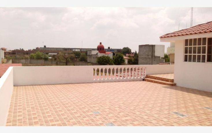 Foto de casa en venta en ehacienda santa teresa 3, el barreal, san andrés cholula, puebla, 1024165 no 08