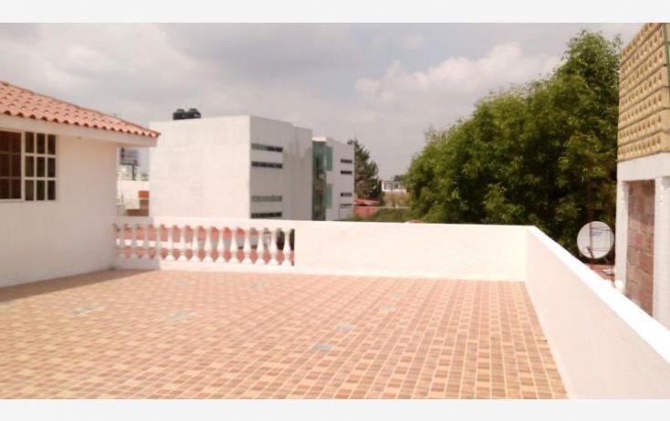 Foto de casa en venta en ehacienda santa teresa 3, el barreal, san andrés cholula, puebla, 1024165 no 09