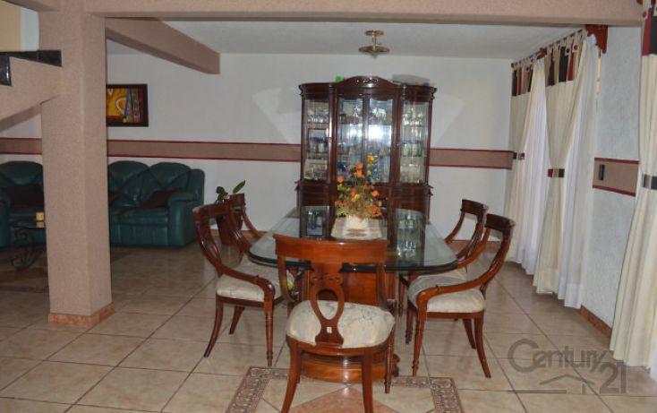 Foto de casa en venta en ehecatl manzana 16 lote 13, tlayehuale, ixtapaluca, estado de méxico, 1712666 no 05